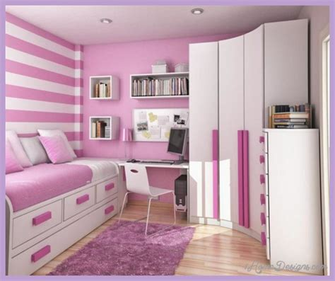 pink interior design pink interior design aol image search results