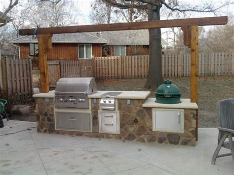 Outdoor Kitchen Contractor by Outdoor Kitchens Rocks Masonry Long Island Masonry