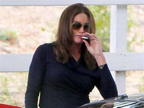 does bruce jenner have hair extensions jenner transgender and trans lunacy culturewatch