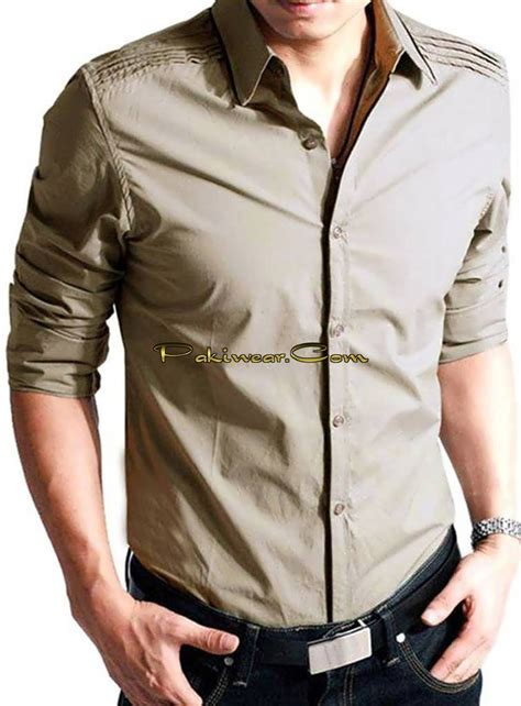 Branded Shirt S Summer Collection 2014 Branded