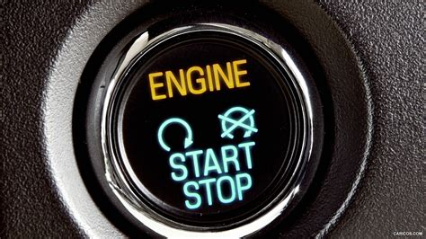 wallpaper engine on startup 2013 ford flex engine start stop button hd wallpaper 81