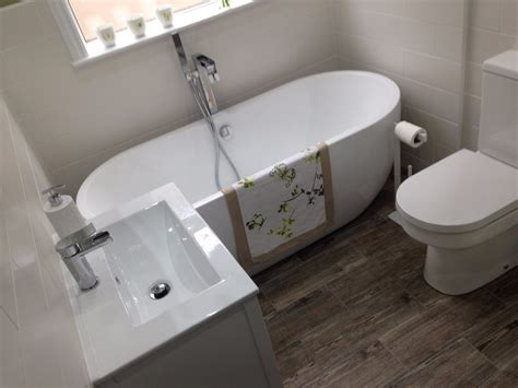 grahams bathrooms edinburgh grahams bathrooms edinburgh 28 images edinburgh bathrooms fitters installers