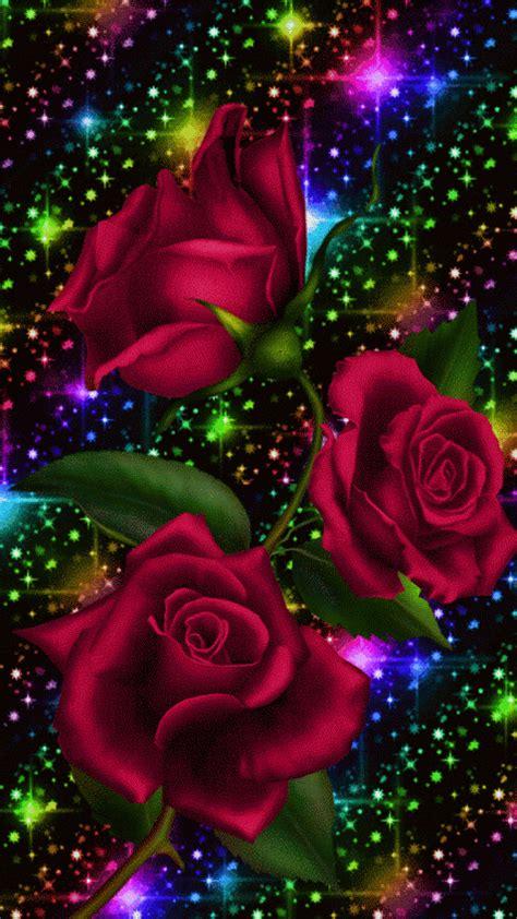 fiore con s foto animada arredime buongiorno fiori fiori rosa