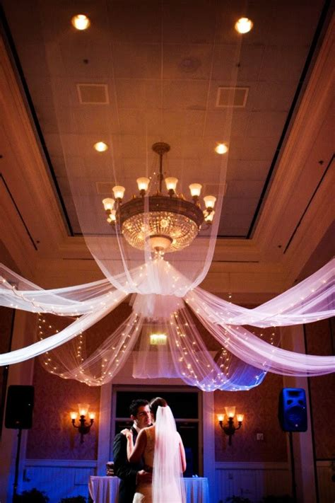 Tulle Ceiling Canopy by Best 25 Tulle Canopy Ideas On Bed Canopy