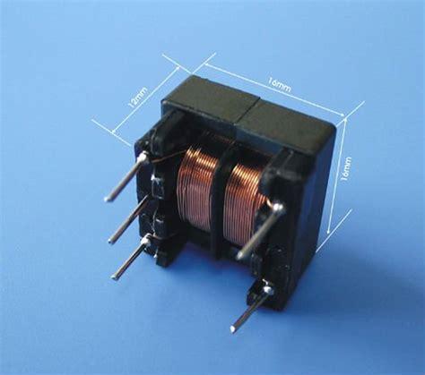 choke inductor coil various pcb coils choke coil inductor 100mh view choke coil inductor md product