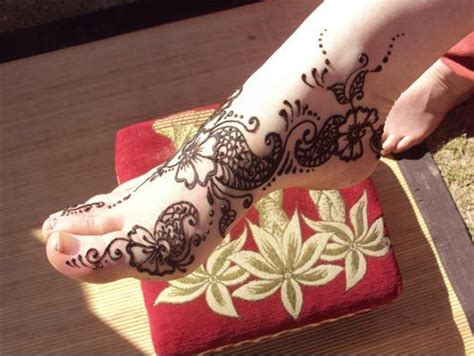 henna tattoo jokes indu tatuajes que adoro jokes toe