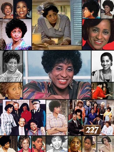 room 227 cast marla gibbs the jeffersons and jazz club on