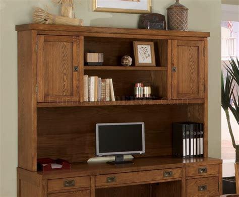 restoration hardware fulton desk office desk hardware 28 images light wood finish