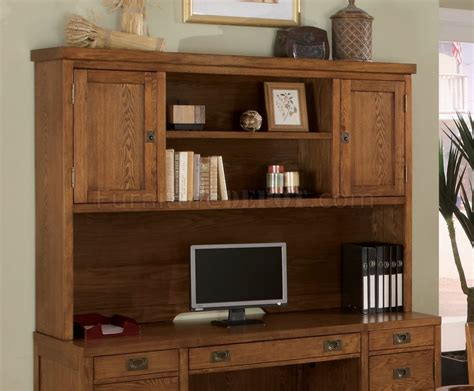 Office Desk Hardware Office Desk Hardware 28 Images Light Wood Finish Classic Office Desk W Antiqued Finish Best
