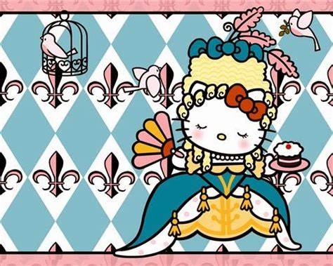 wallpaper hello kitty terbaru 2015 kitty wallpaper 2015 wallpapersafari