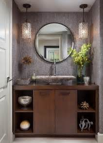 Pictures For Powder Room How To Design A Picture Perfect Powder Room