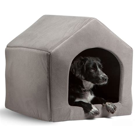 dog house dog bed high quality pet products luxury dog house cozy dog bed puppy kennel 5 color pet sleeping bed