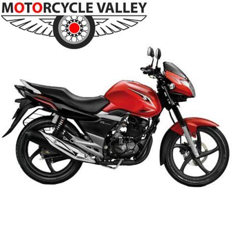 Suzuki Motorcycle Prices by Suzuki Motorcycle Price In Bangladesh 2017 Motorcycle