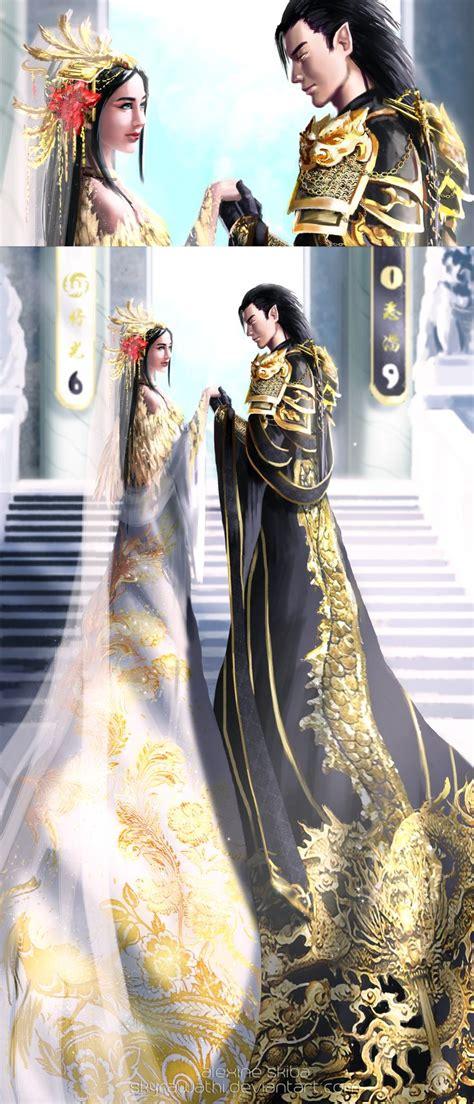 emperor and empress kimiko chase pinterest emperor
