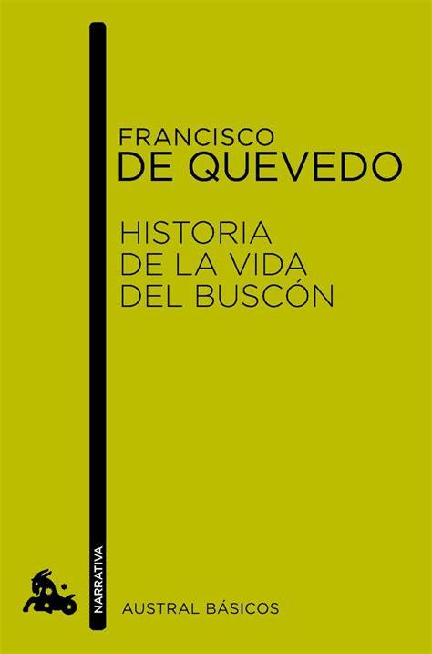la vida secreta del 8479537132 top 46 ideas about lazarillo de tormes on literatura spanish and learning spanish