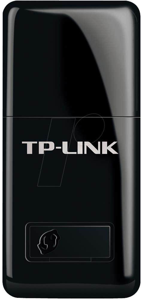 Usb Wlan Adapter Tplink 300mbps Tl Wn823n tplink tlwn823n wireless lan usb mini adapter 300 mbps at