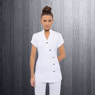 medical work uniforms in australia