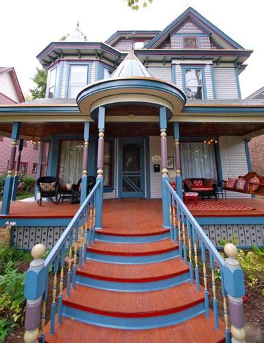 house renovation blog indiana blogs vivacious victorian littleindiana com