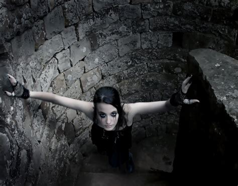 gallery dump newest gothic galleries 14 gothic art pictures with different styles 2013 art pics