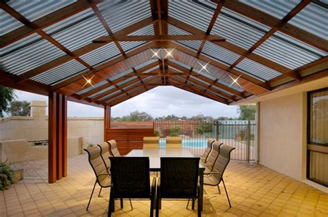 gable roof pergola plans building pergola nz