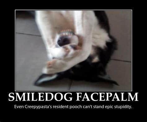 Facepalm Meme - image 670334 facepalm know your meme