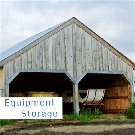 Shed Tractor Supply by 27 Luxury Tractor Storage Sheds Pixelmari