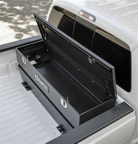 in bed tool box toolbox and fuel tank combos transfer flow inc