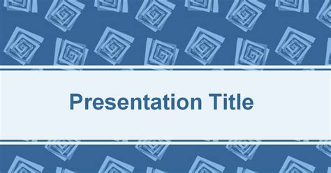 4 h powerpoint template powerpoint template 6 แจก powerpoint template สวยๆ