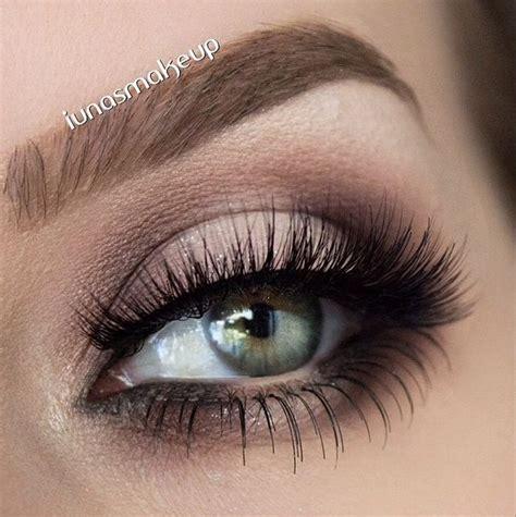 Statement False Eyelash 79 best images about beautiful false eyelashes on