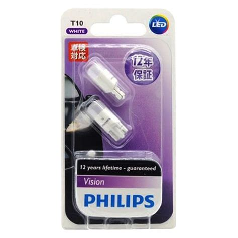 Philips Led T10 buy wholesale philips led t10 from china philips
