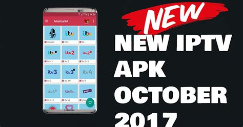 new apk apps for android new iptv apk october 2017 best live tv apk october 2017 best live tv iptv app for android