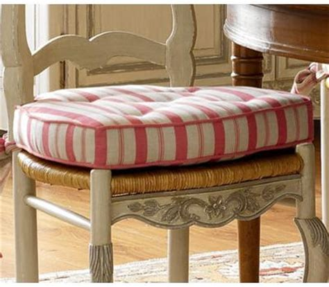 brilliant kitchen chair cushions seat cushion for dining