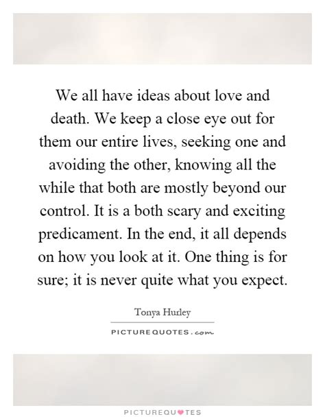 themes about love and death love and death quotes sayings love and death picture