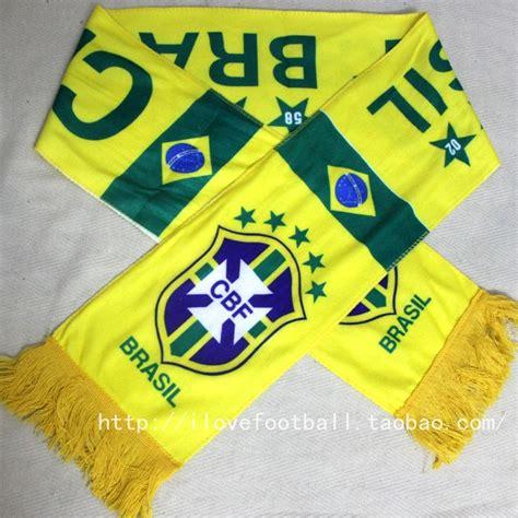 25 teams free choice 2016 italia soccer scarf argentina