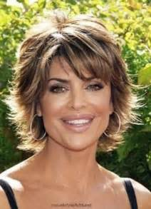 stylish middleaged womens hair styles the most stylish as well as liked short hair styles for middle aged women intended for your own