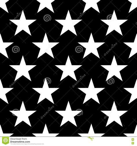 Kalung Fashion Geometry Shape Design seamless pattern big white stock vector image 75040030
