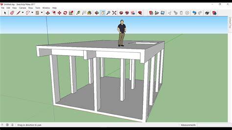 keygen sketchup 8 working 100 youtube تصميم منزل 100 متر 12 50 8 00 م الدور الارضى sketchup