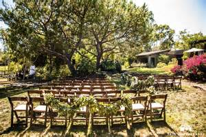 backyard wedding venues backyard wedding venues turn property into a venue
