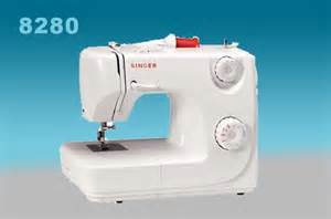 singer prelude 8280 sewing machine related keywords suggestions for singer model 8280
