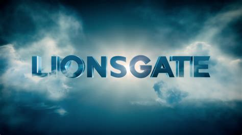 lionsgate film lionsgate youtube
