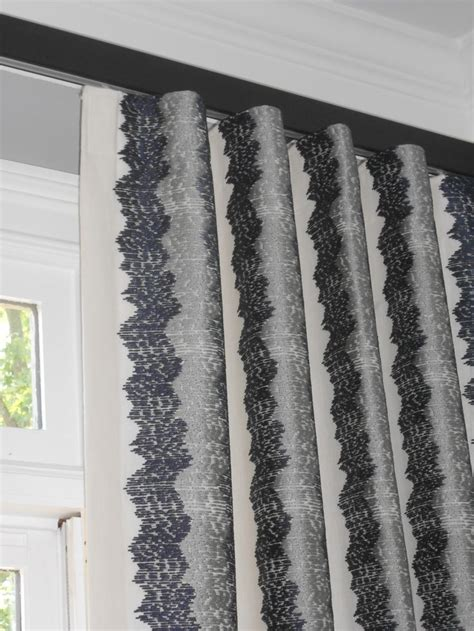 ripplefold drapes 17 best images about ripple fold on pinterest window