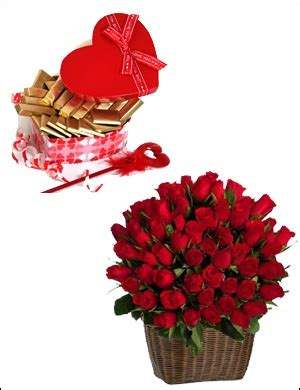 valentines chocolate delivery 14 best s day gifts to lebanon images on