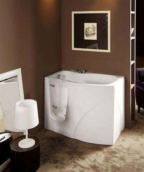 piccole vasche da bagno vasche piccole dalle dimensioni compatte e svariate misure