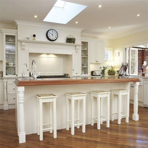design your own kitchen design your own kitchen home design