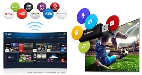 Samsung Ua 40 K 6300 Akpxd Led Tv 40 Inch Ua40k6300akpxd samsung 40 inch curved smart tv led ua40k6300a jual