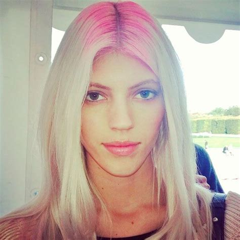 17 best ideas about blonde hair roots on pinterest 17 best images about hair color extreme roots on