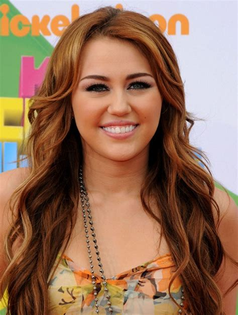 how to style miley cyrus hairstyle tylerandkenzie miley cyrus hairstyles