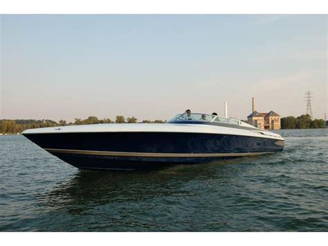 boat dealers daytona beach fl 2000 donzi zx daytona power new and used boats for sale