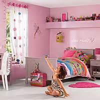 Plan Maison Confort 2776 by Choisir Un Lit 233 Volutif