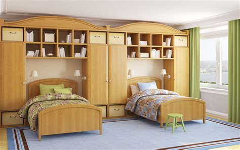 Diy Bedroom Cabinets by Pdf Diy Bedroom Dresser Cabinets Bed Bench Design